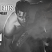 SPW Fight Nights ft Will Ospreay - Live Pro Wrestling