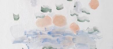 Something In Mind - Yvette Velvin