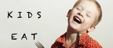 Kids Eat