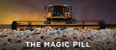 Doc Edge Presents: The Magic Pill
