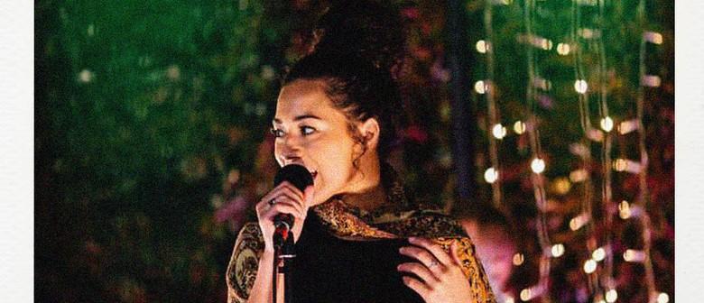 Lou'ana Whitney