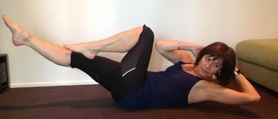 Bodysculpt Pilates