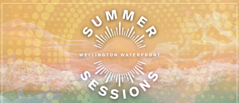 Summer Sessions 2018