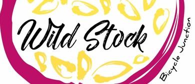 Wild Stock