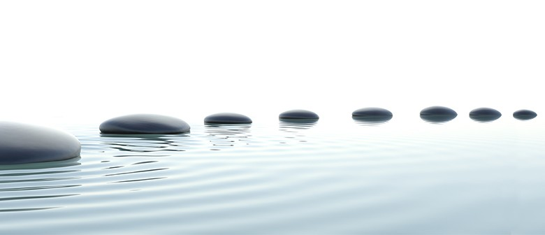 Mindful Living Meditations