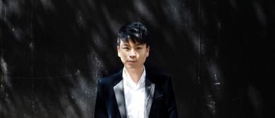 Jason Bae - Piano