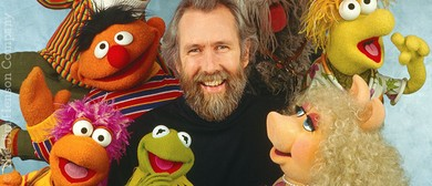 Muppets, Music & Magic Film Fortnight