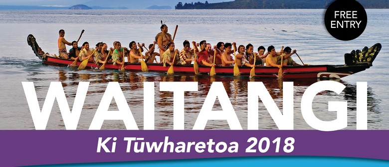 Image result for waitangi