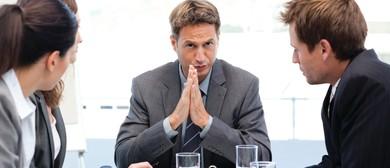 Developing an Effective HR Framework - Business Central