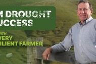 An Evening with Doug Avery - The Resilient Farmer