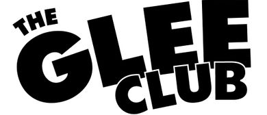 Pop Stars Glee Club 5-7 Yrs