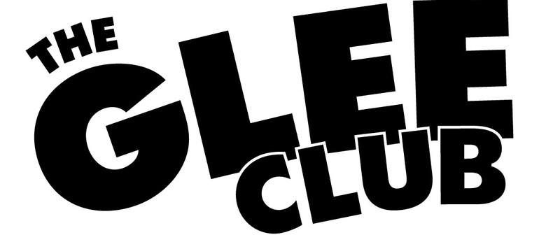 Pop Stars Glee Club 8 Yrs+