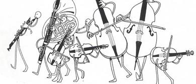 Brahms Mini Festival