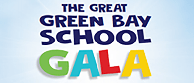 The Great Green Bay School Gala