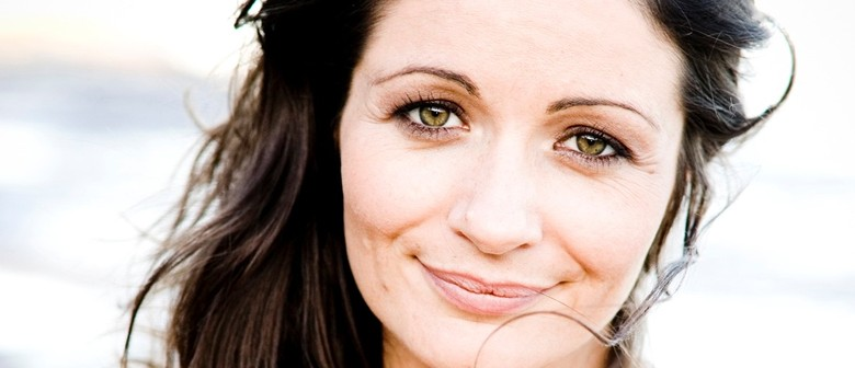 Natalie Elms