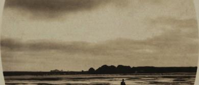 Seaweek - Exhibition - Gatherings On the Manukau