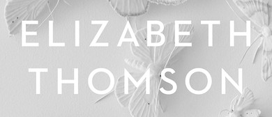 Elizabeth Thomson – Cellular Memory