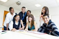 Image for event: English Academic IELTS Preparation Afternoon Course