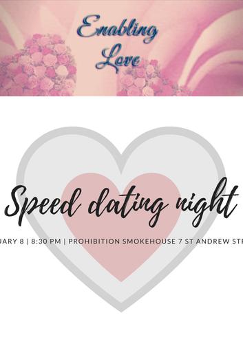 Speed dating dunedin nz tours 9