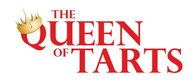 The Queen Of Tarts