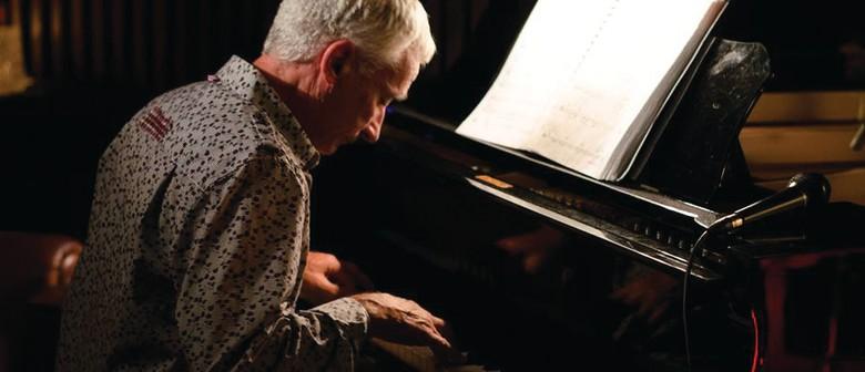 Jazz Club - Phil Broadhurst & Julie Mason