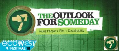 EcoWest Festival - The Outlook for Someday ShortFilm