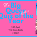 The Big Queer Quiz of the Year