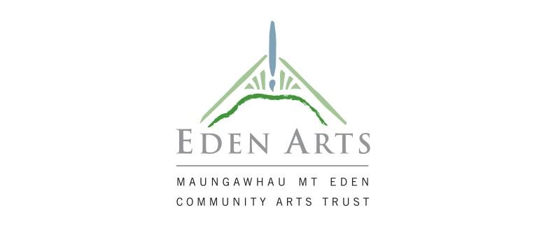 Eden Artspeak 2018