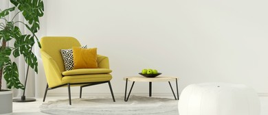 Your Home, Your Style Series II
