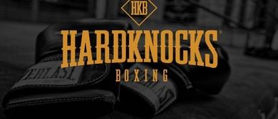 HardKnocks 6