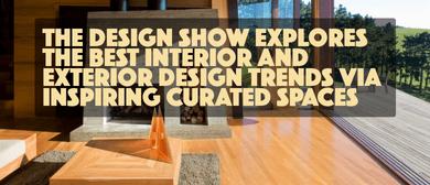 The Design Show