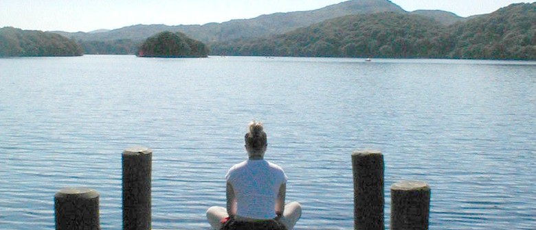 Meditations for Relaxation