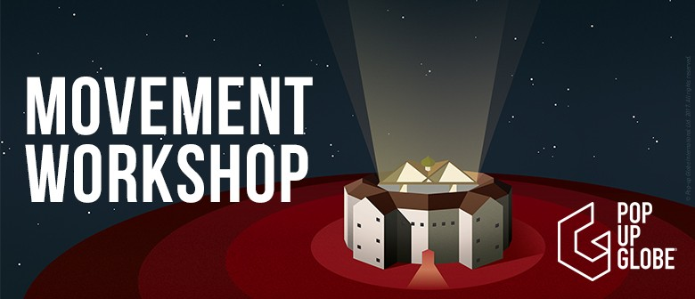 Movement Workshop