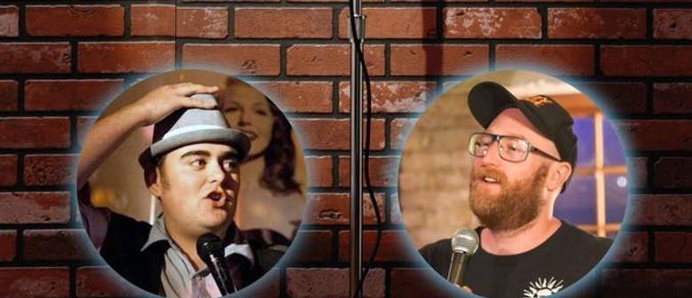 Dunedin Fringe Fest Preview Showcase
