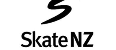 National Skate Day