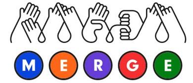 Tea & Topics: NZ Sign Language
