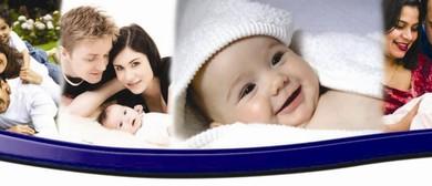 Parenting Preschoolers - Responsive Parenting Hot Topic