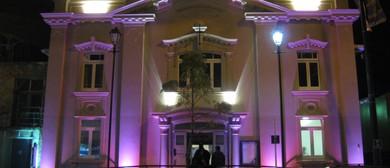 Papatoetoe Town Hall Centenary 2018