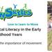 Sport Waitakere - Funskills - Building Physical Literacy