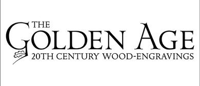 The Golden Age: Curator Talk