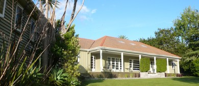 Holistic Health Retreat Is Back In Auckland for A 2nd Year
