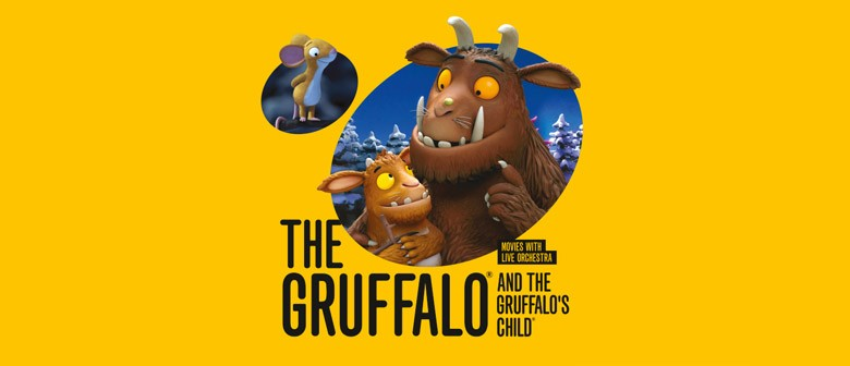 The Gruffalo Downloads Torrentgolkes