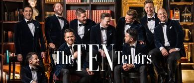 The Ten Tenors