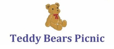 Carterton Childrens Day - Teddy Bears Picnic