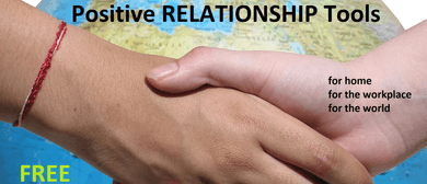 Positive Relationship Tools