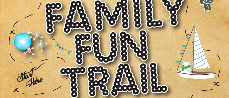 Family Fun Trail