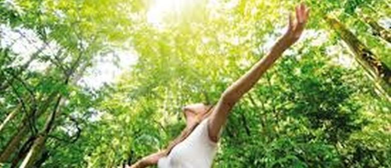 Overcome Tiredness and Fatigue