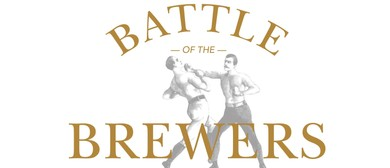 Battle of The Brewers