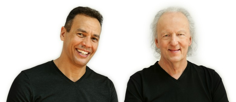 Mind Power – Quantum Leap With John Kehoe & Robin Banks