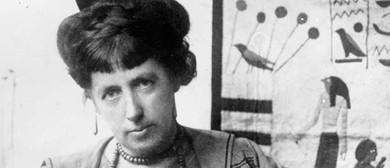 Kaleidoscope: Painter of Genius